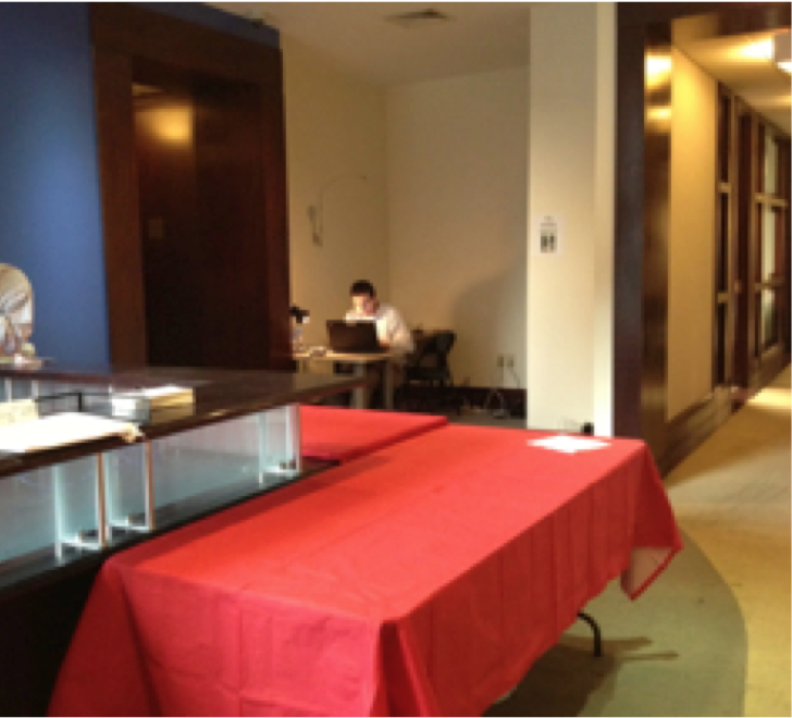 2013-04-25-before_lobby.png