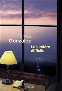 2013-04-25-lumiere_difficile_gonzalez_seuil_huffpost_fx.jpg
