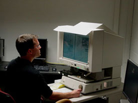 2013-04-25-microfichereadermachine.jpg