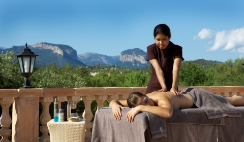 2013-04-25-spa_outdoor_massage.jpg