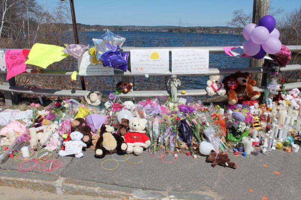 2013-04-25-vigil1.jpg