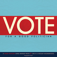 2013-04-25-vote.jpg