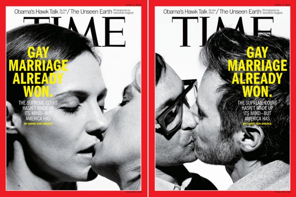 2013-04-26-Users-evolution-Desktop-nozze_gay_cover_Time-586x390.jpg-nozze_gay_cover_Time586x390.jpg