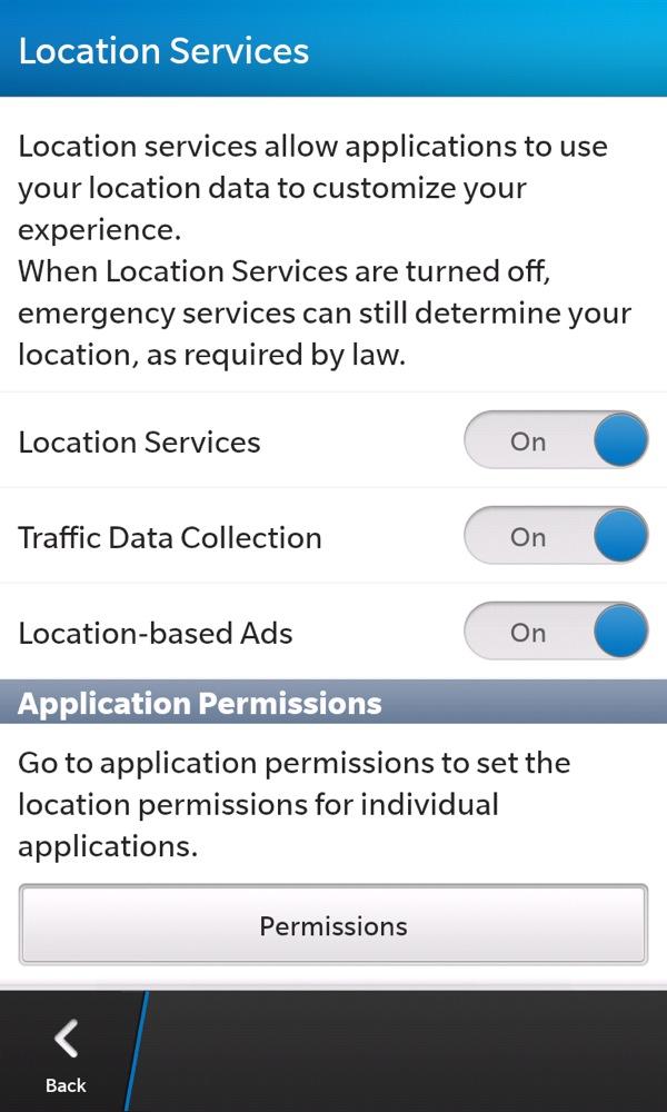2013-04-26-blackberrylocationservices.jpg