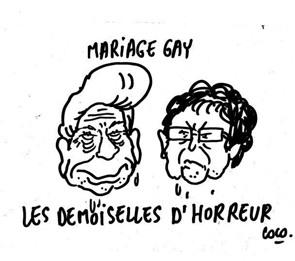 2013-04-26-dessin.JPG