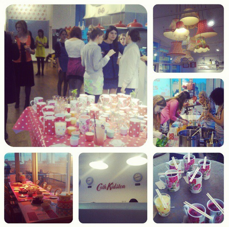 2013-04-27-Cath_Kidston_20th_Birthday_party.png