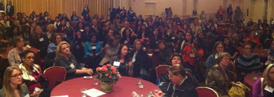 2013-04-27-ConferenceYaleWomenWide.jpg