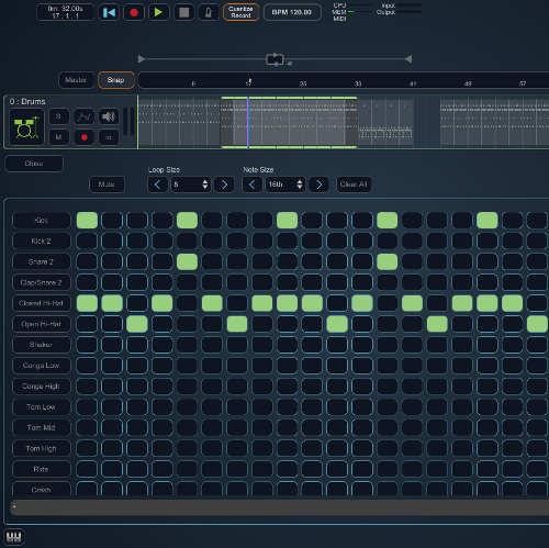 2013-04-27-DrumSequencer.png