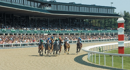2013-04-27-Keeneland_Thoroughbred_Racing_Sfb2rT9miIh04aAi38zCECp_rgb_72450x245.jpg
