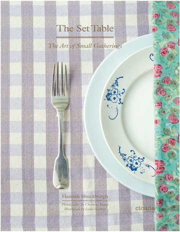 2013-04-27-The_Set_Table_by_Hannah_Shuckburgh.png