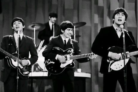 2013-04-28-AD20120830732216The_Beatles_per.jpg