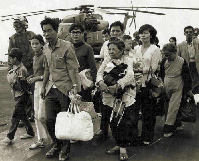 2013-04-28-Vietnamese_refugees_on_US_carrier_Operation_Frequent_Wind.jpg
