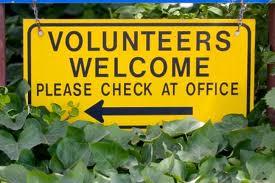 2013-04-28-volunteerswelcome.jpg