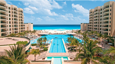 2013-04-29-CancunMX5starresort22HEC.png