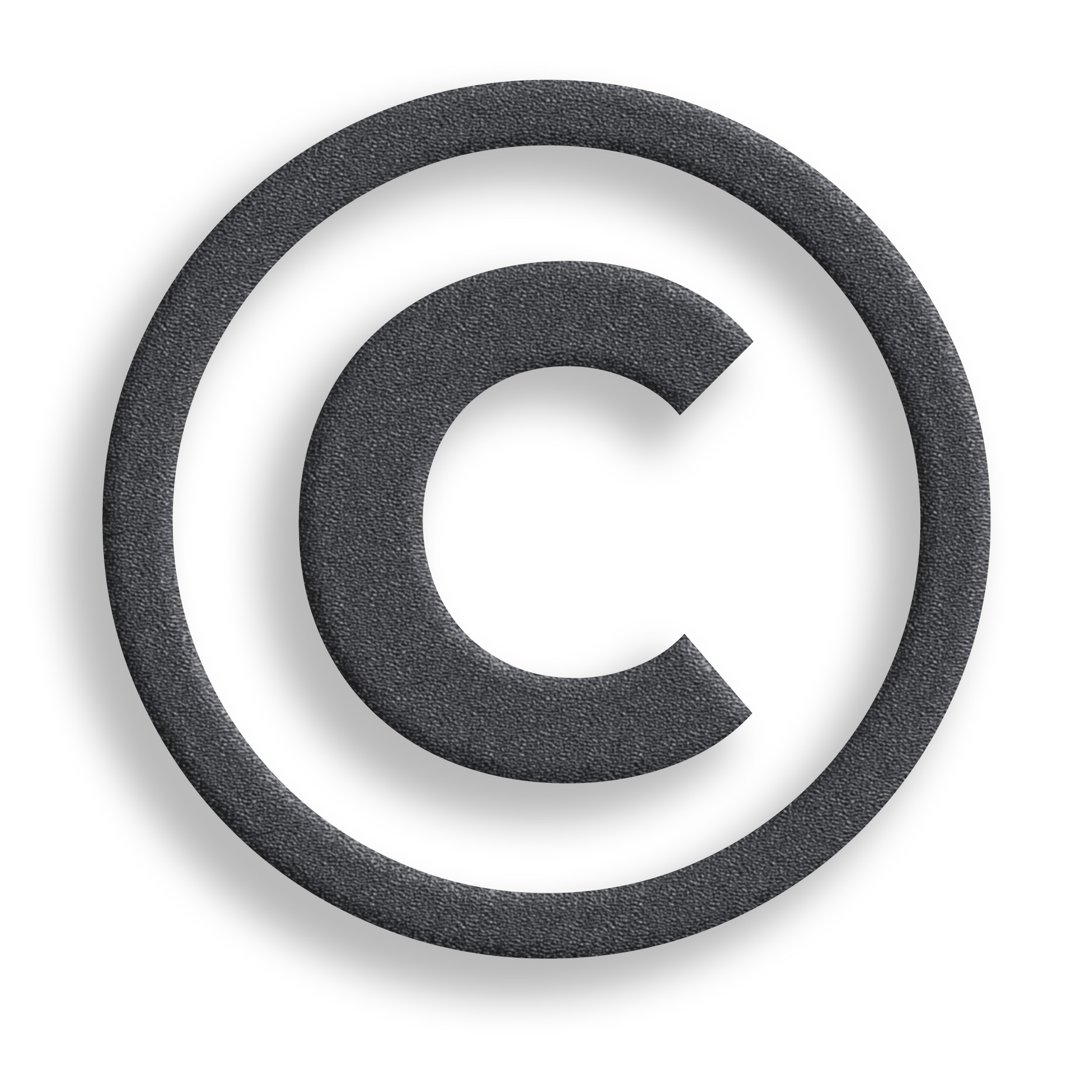 Is the uk government trying to kill off photographers 2013 04 29 copyrightsymboltexturedg buycottarizona Images