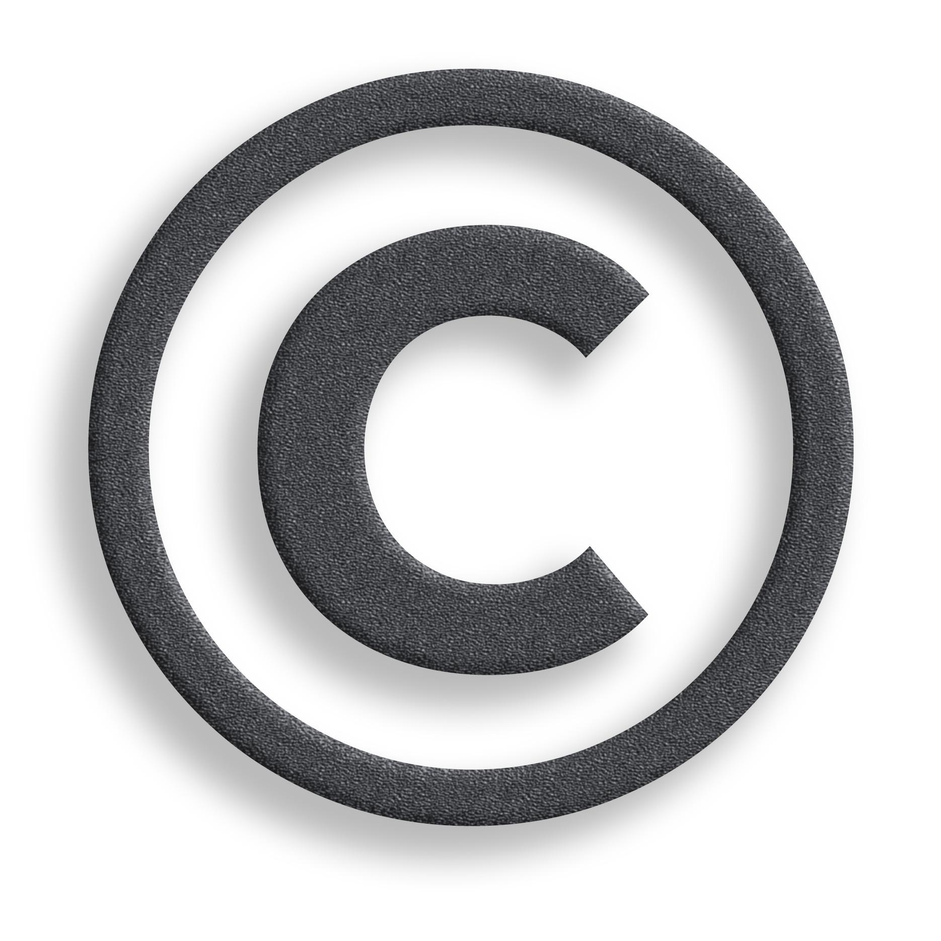 2013-04-29-CopyrightSymbolTextured.jpg