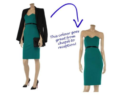 2013-04-30-Dress3.jpg