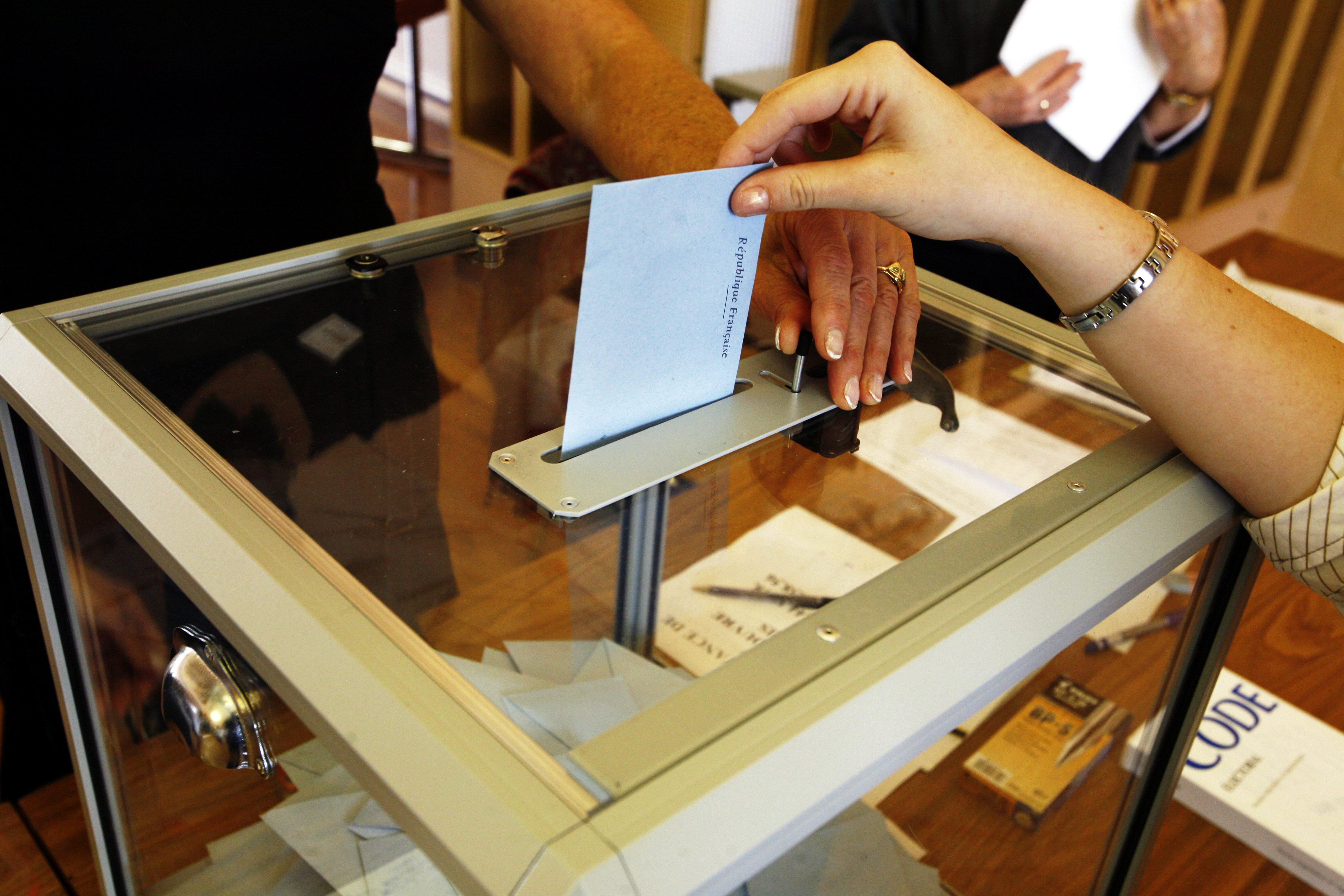 2013-04-30-Election.jpg