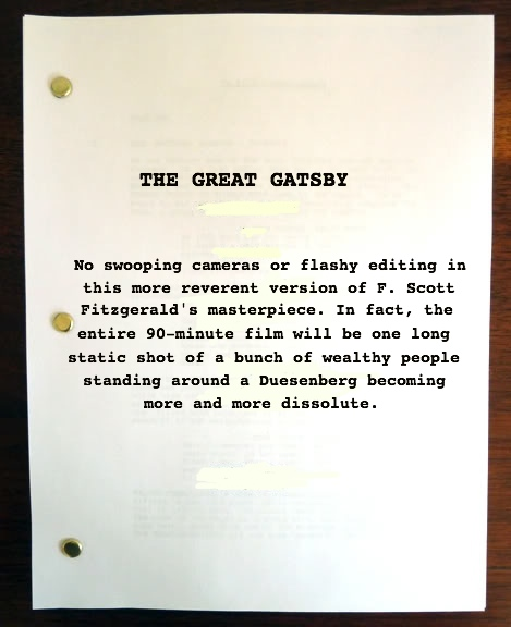 2013-04-30-MoviePitchGatsby.jpg