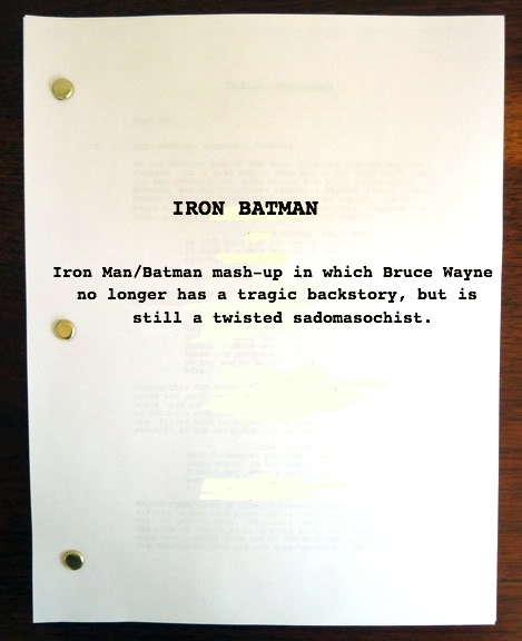 2013-04-30-MoviePitchIronBatman.jpg