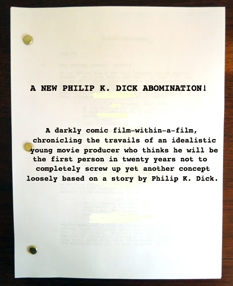 2013-04-30-MoviePitchPhilipK.Dick.jpg