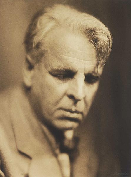 2013-04-30-William_Butler_Yeats_by_Pirie_MacDonald_1933_wikimediacommons.jpg