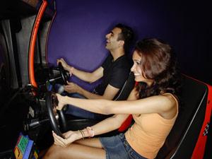 2013-04-30-arcadefirstdate.jpg