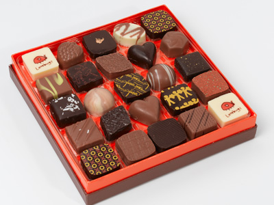 2013-04-30-chocolate.jpg