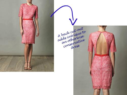 2013-04-30-dress1.jpg