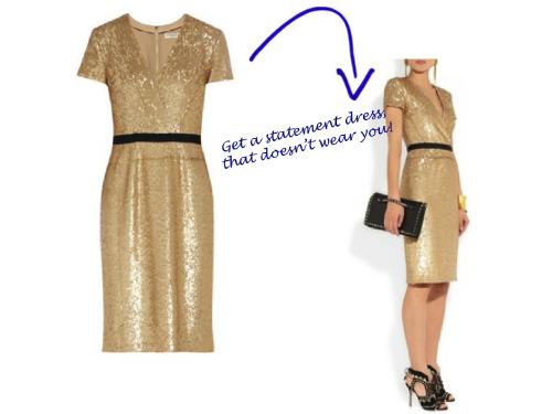 2013-04-30-dress2.jpg