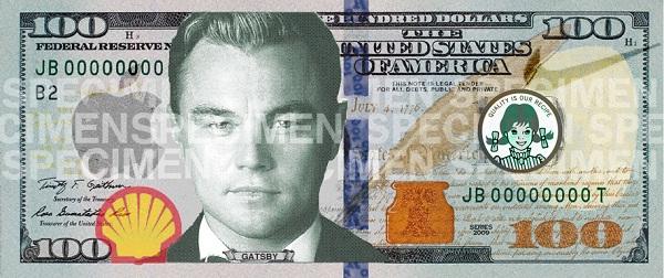 2013-04-30-new_money1.jpg