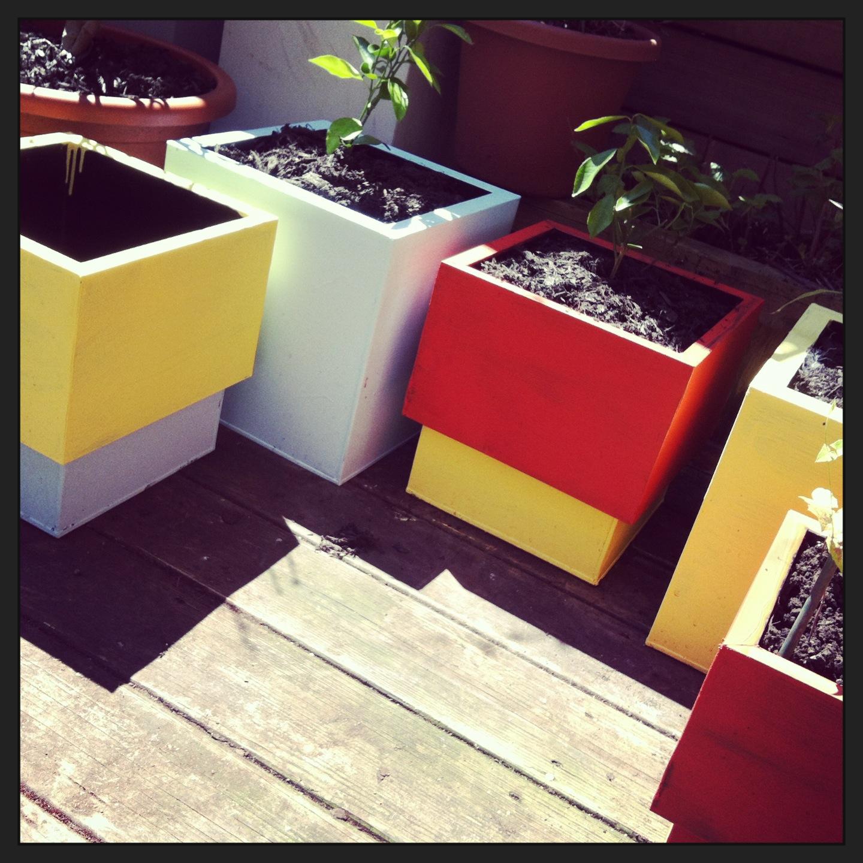 2013-04-30-paintedcontainers.JPG