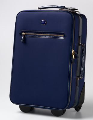 2013-04-30-suitcase.jpg