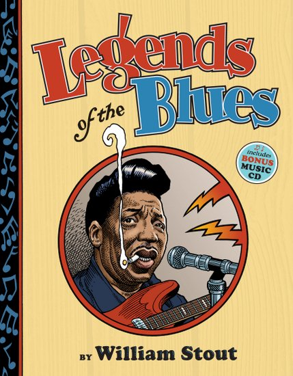 2013-05-01-1LegendsOfTheBlues002.jpg