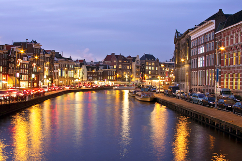 2013-05-01-Amsterdamatnight.jpg
