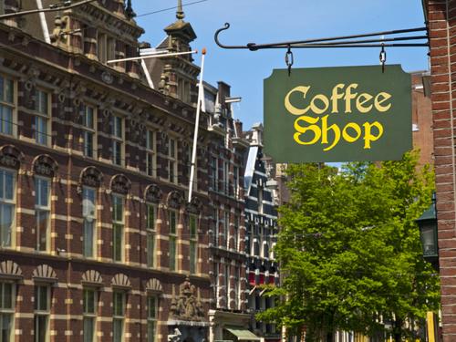 2013-05-01-Amsterdamcoffeeshop.jpg