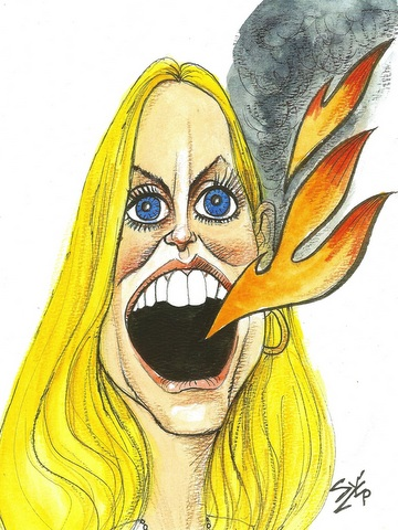 2013-05-01-AnnCoulter.jpg