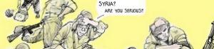 2013-05-01-DanzigSyriawar.jpg