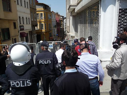 2013-05-01-ISTANBUL.SPRING.13.A314.JPG