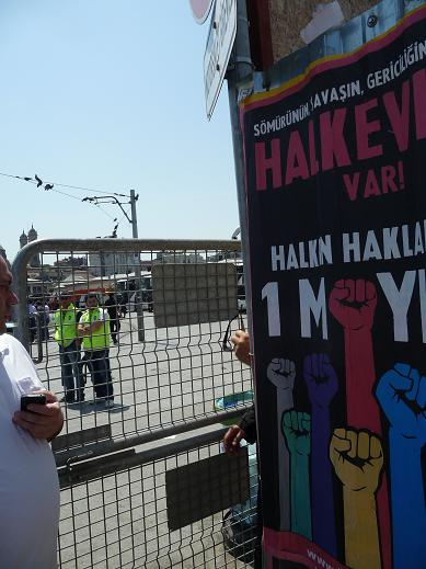 2013-05-01-ISTANBUL.SPRING.13.A319.JPG