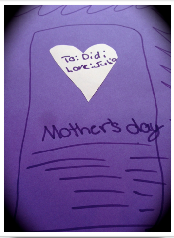 2013-05-01-MothersDay.May2013.png