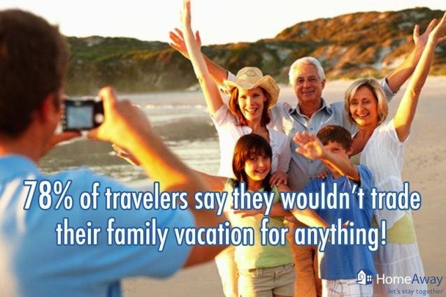2013-05-01-beachfamilyvacation.jpeg