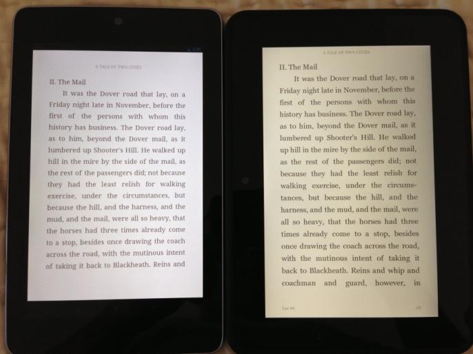 2013-05-01-books.jpg
