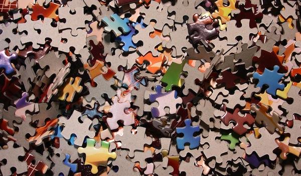 2013-05-01-jigsawpuzzlerecord.jpg