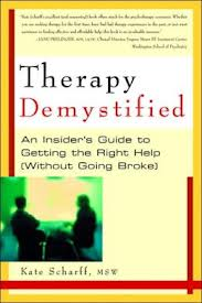 2013-05-01-therapydemystified.png