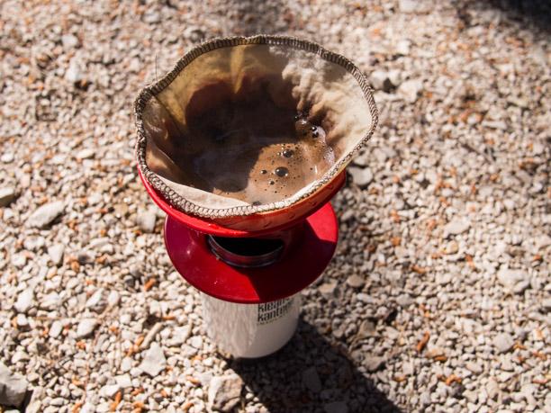 2013-05-02-JaneMountain-images-MyFiveAcres_Coffee3.jpg