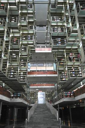 2013-05-02-librarymexico.jpg