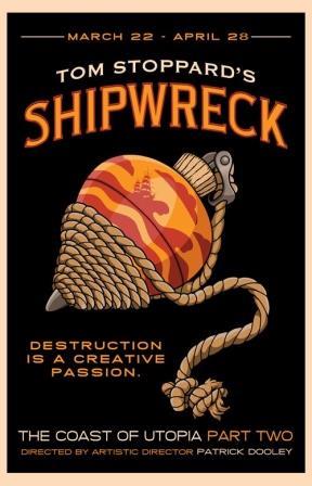2013-05-02-shipwreck_poster.jpg