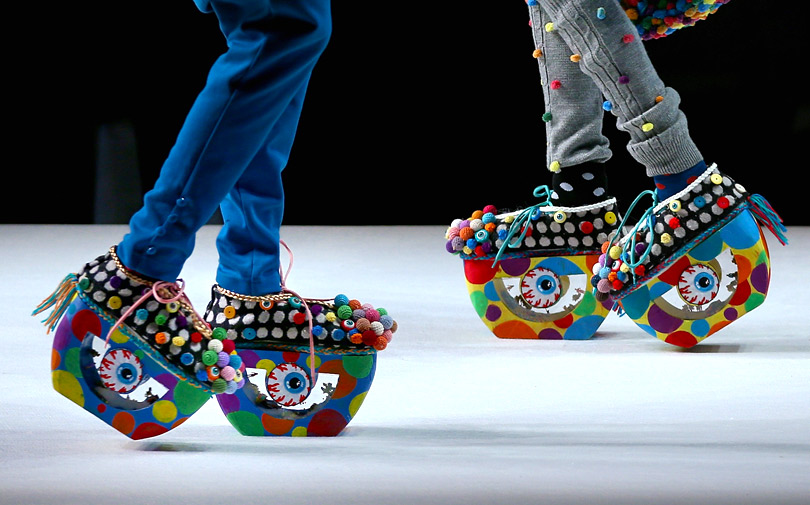 crazy-uinque-high-hell-shoes-11 - Clicky Pix