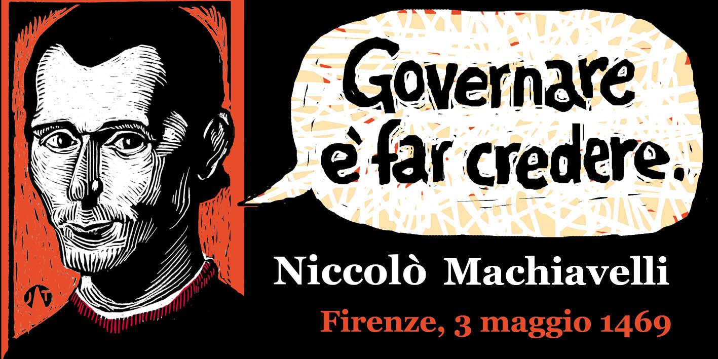 2013-05-03-Machiavelli2.jpg